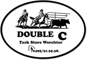 Double C Tack store